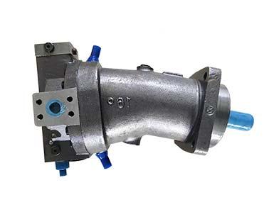 A7V变量柱塞泵