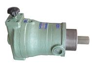 江西SCY14-1B手动变量泵