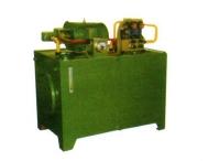 框式压滤机液压系统