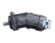 江苏A2F定量柱塞泵(马达)