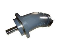 A2F160R2P3轴向柱塞泵