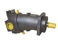 A7V160LV20轴向柱塞泵