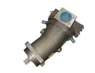 A7V107LV20轴向柱塞泵